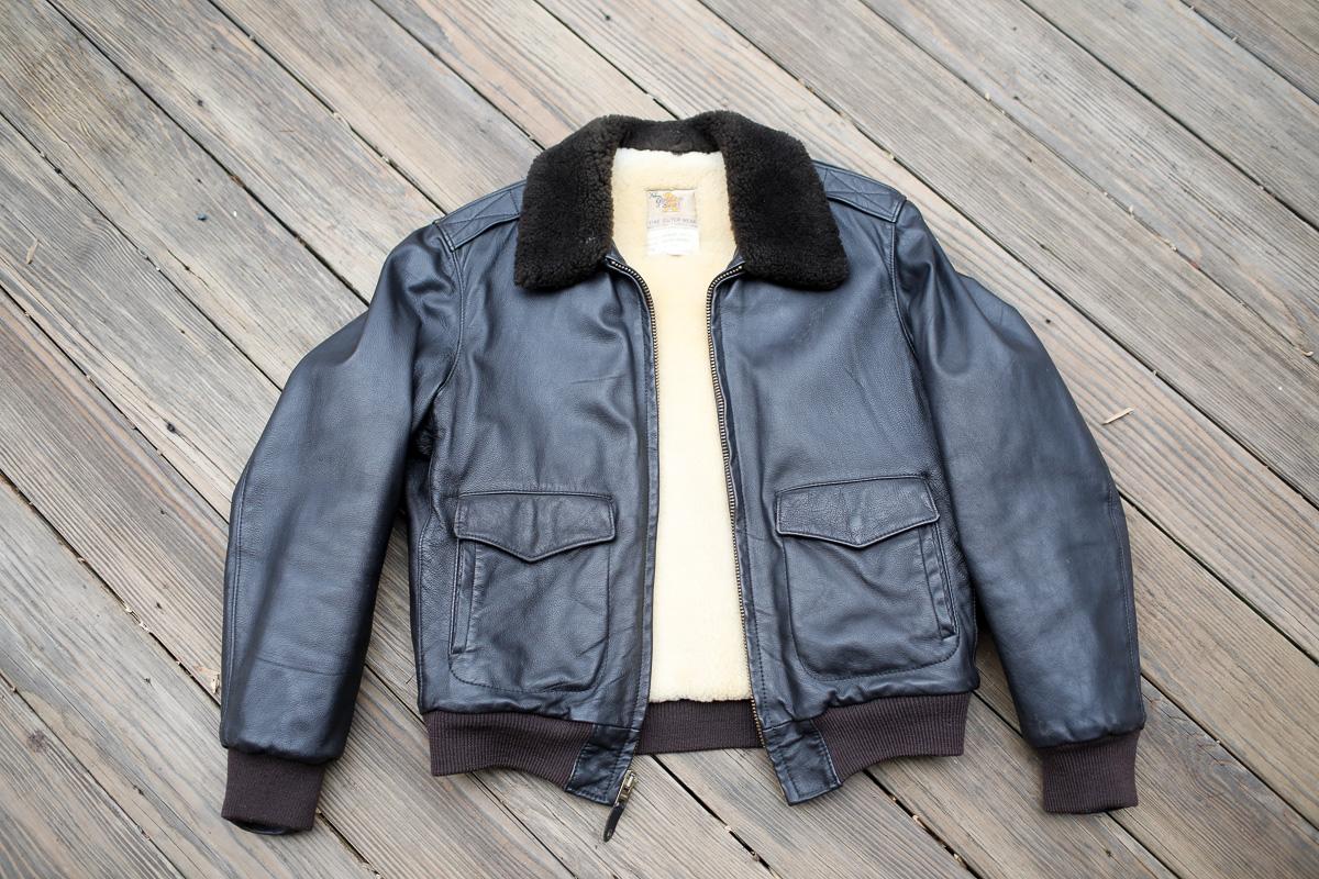golden-bear-shearling=flightjacket-8.jpg