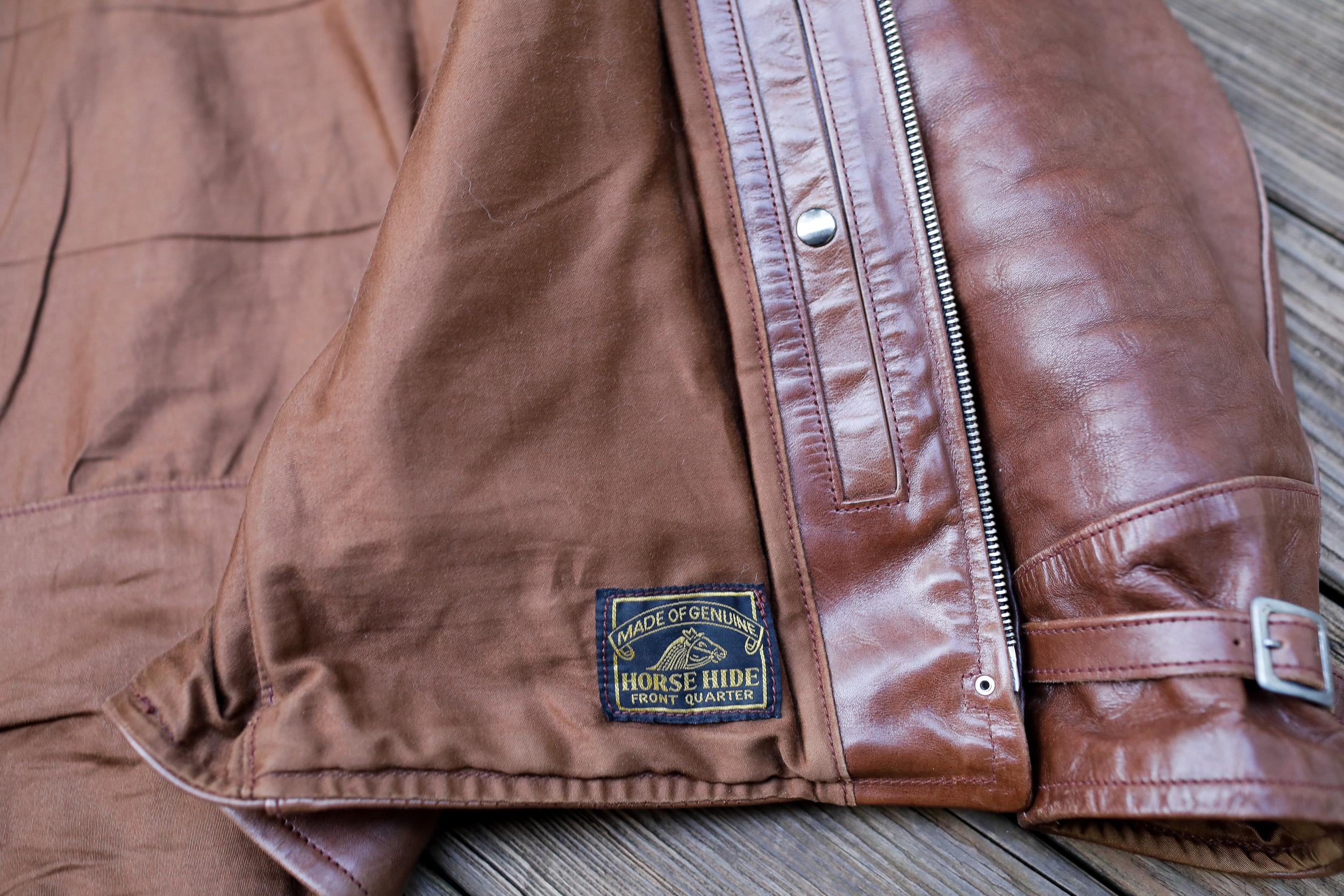 goodwear-calironian-sale-pics-10.jpg