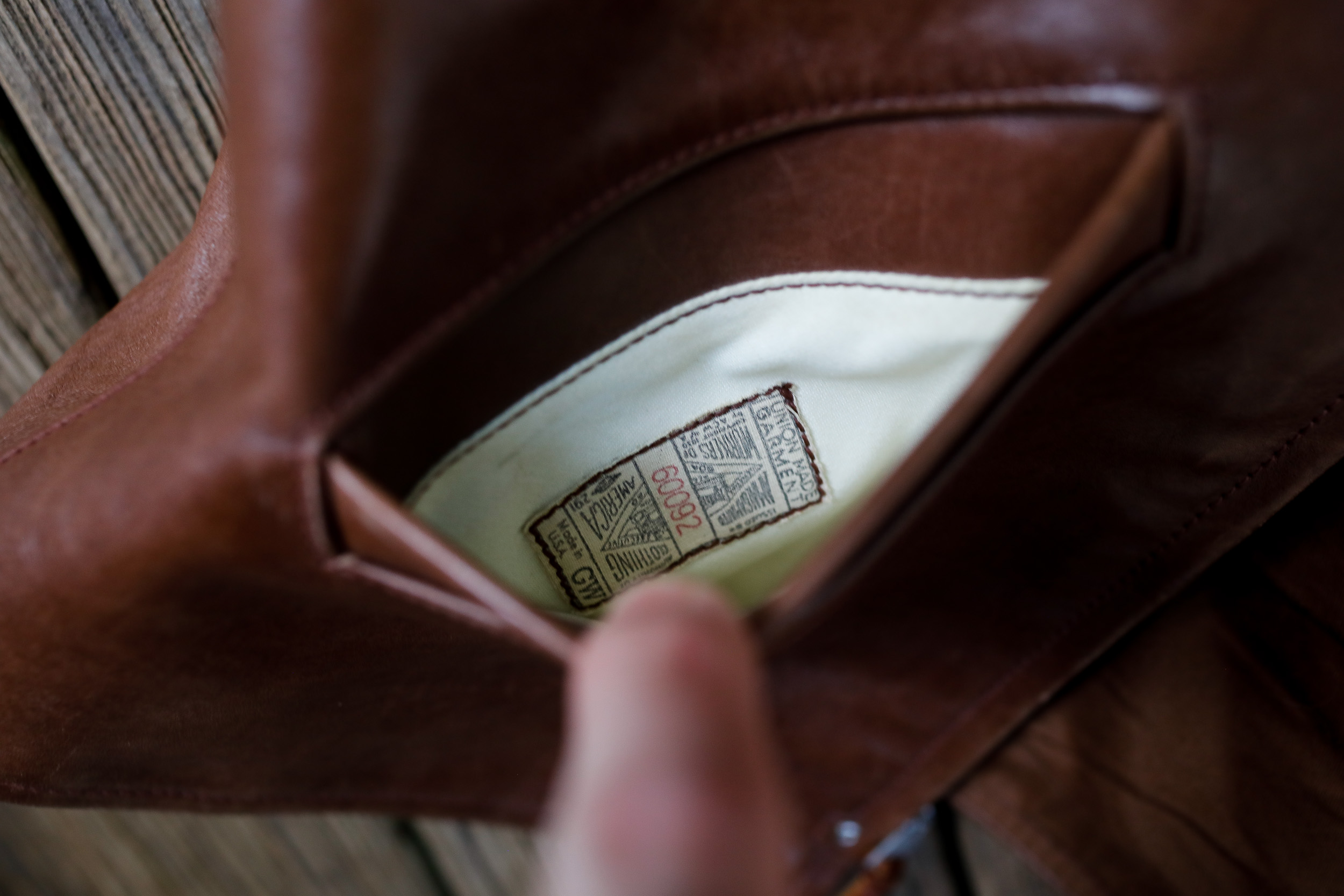 goodwear-calironian-sale-pics-14.jpg