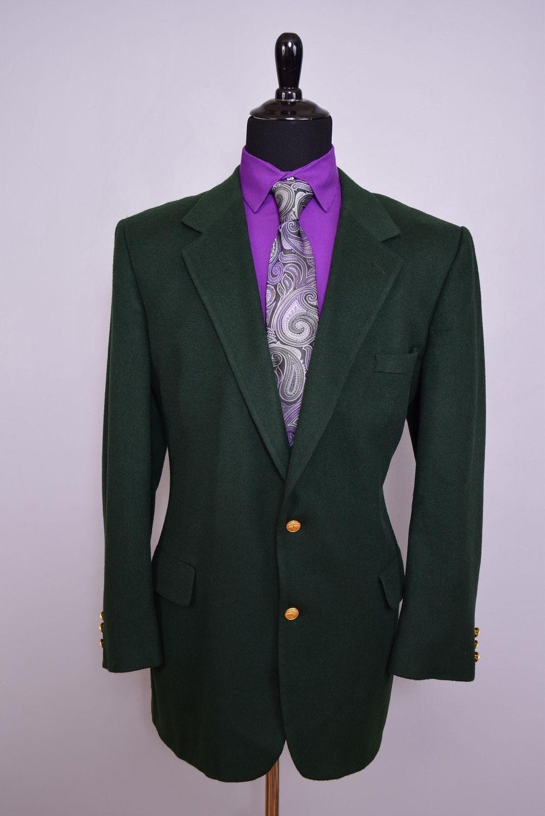 Green Blazer.jpg