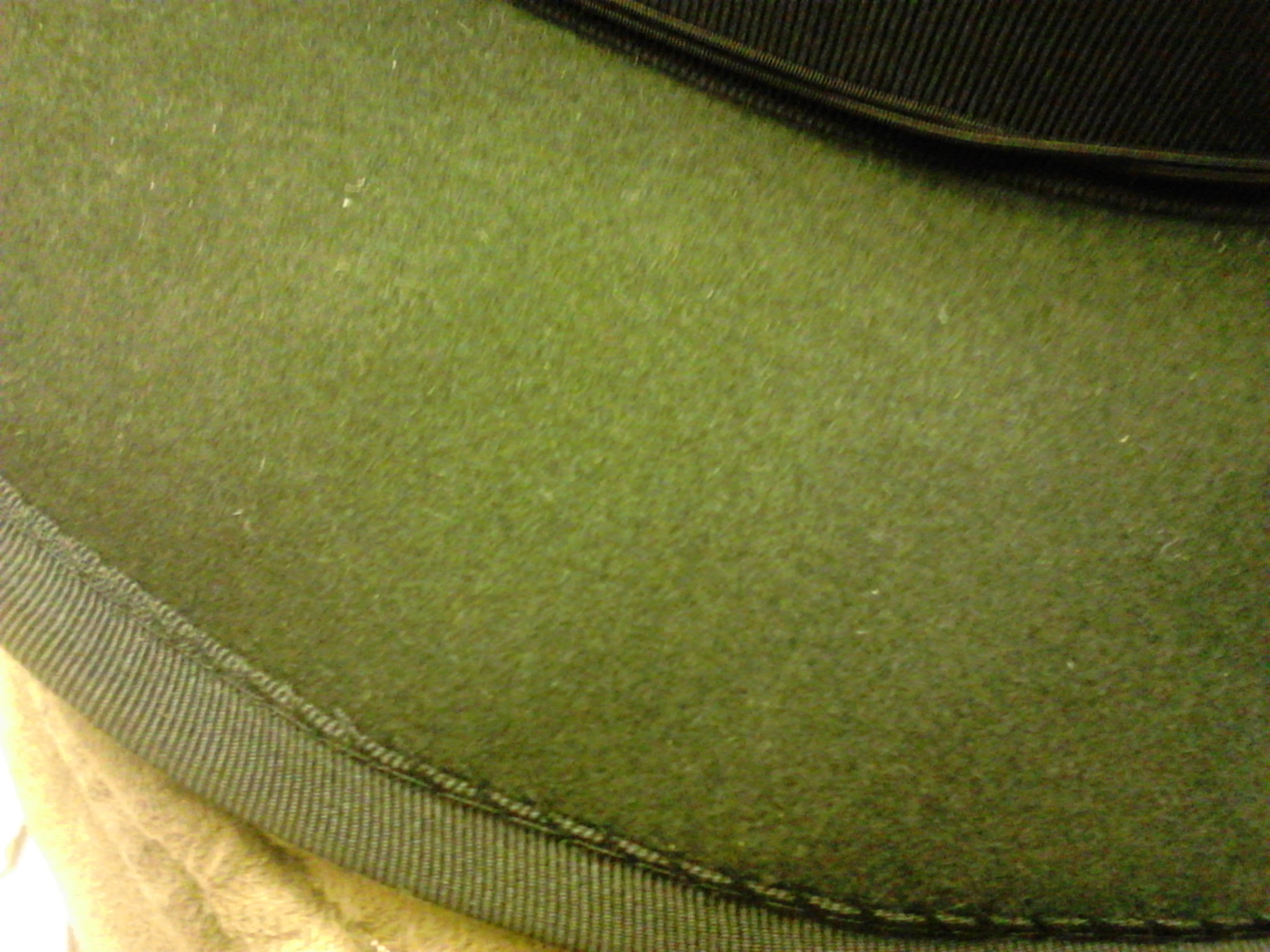 Green Borsa bound edge.jpg