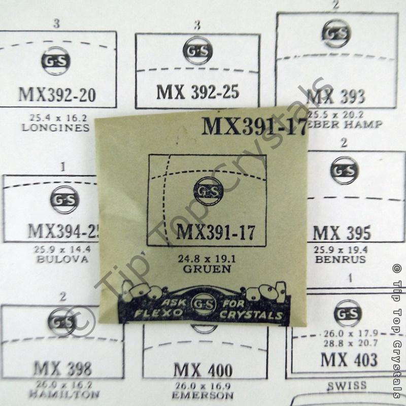 gs-mx391-17_LRG.jpg