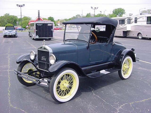 gunmetal model t 1927.jpg