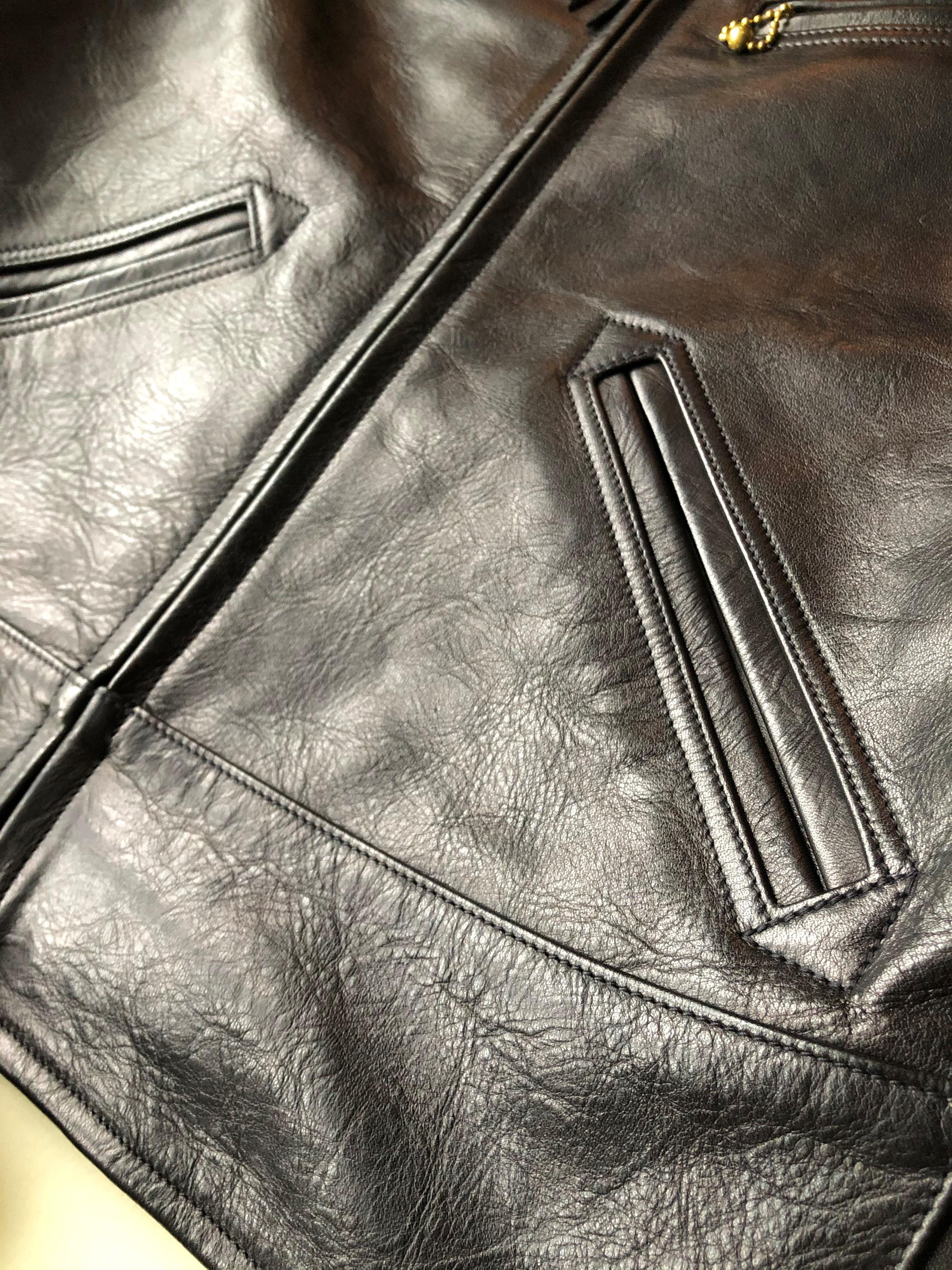 Handwarmer pockets.jpg
