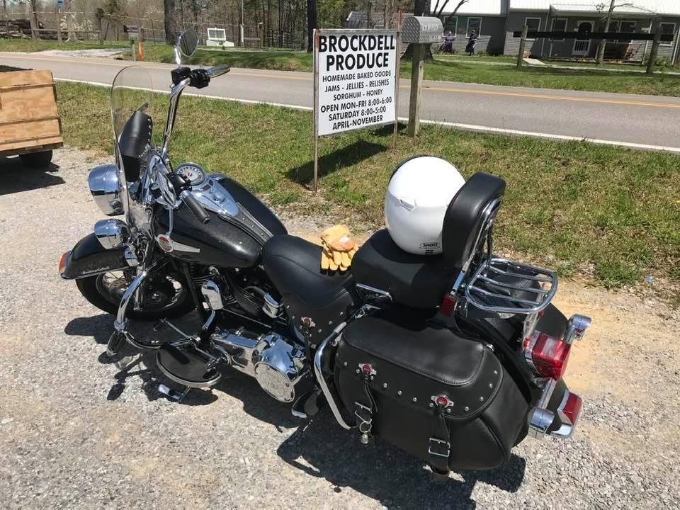 Harley Heritage.jpg