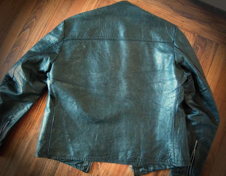 HarleyS44Back.jpg
