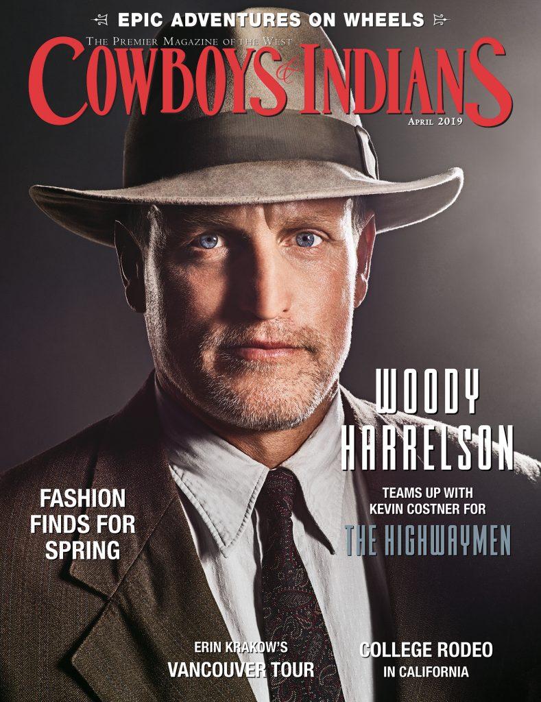 Harrelson Hat 5.jpg