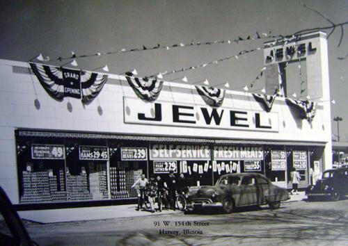harvey-jewel_credit-jensen-jensen-architects1.jpg