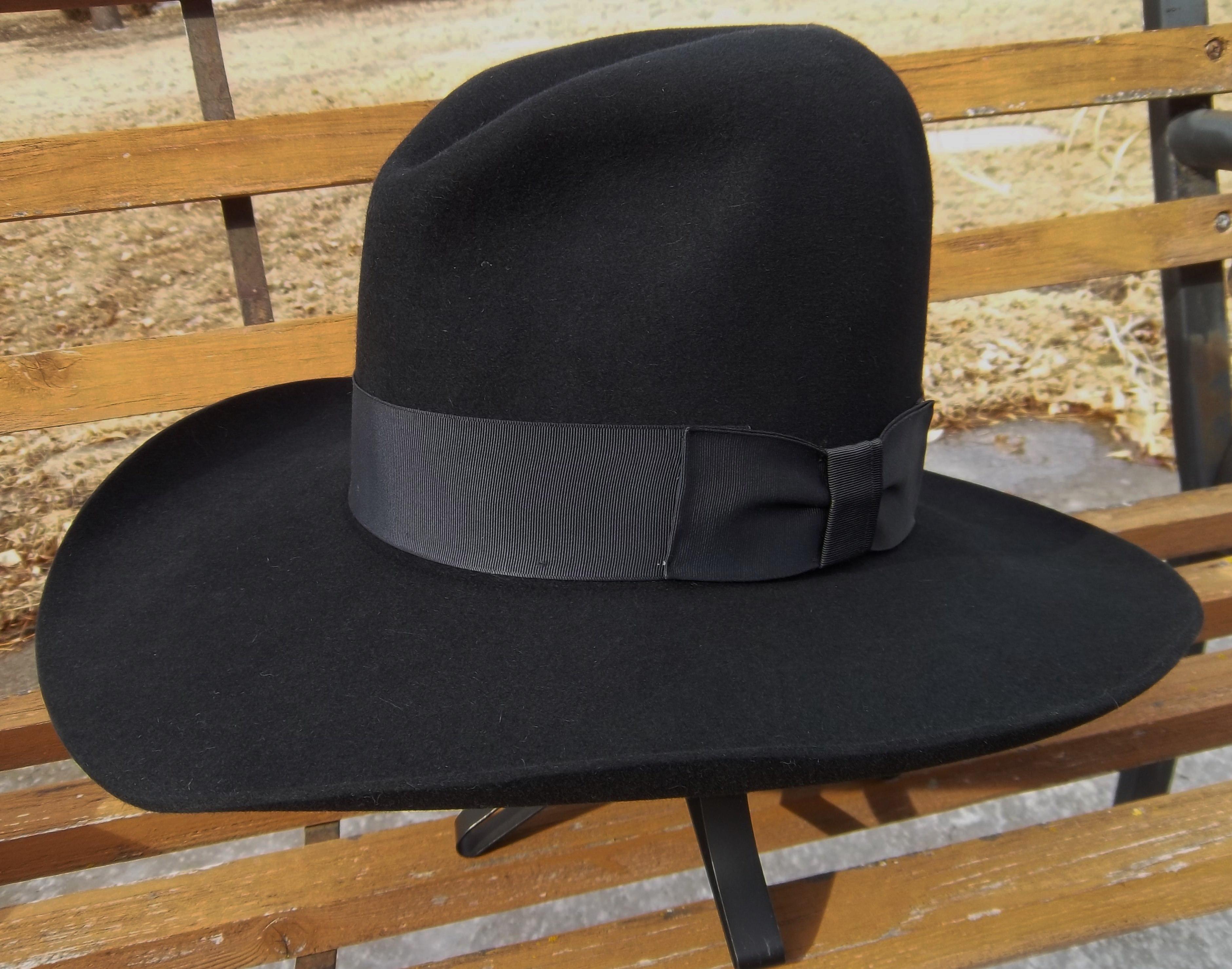 hat #23 sold $75.JPG