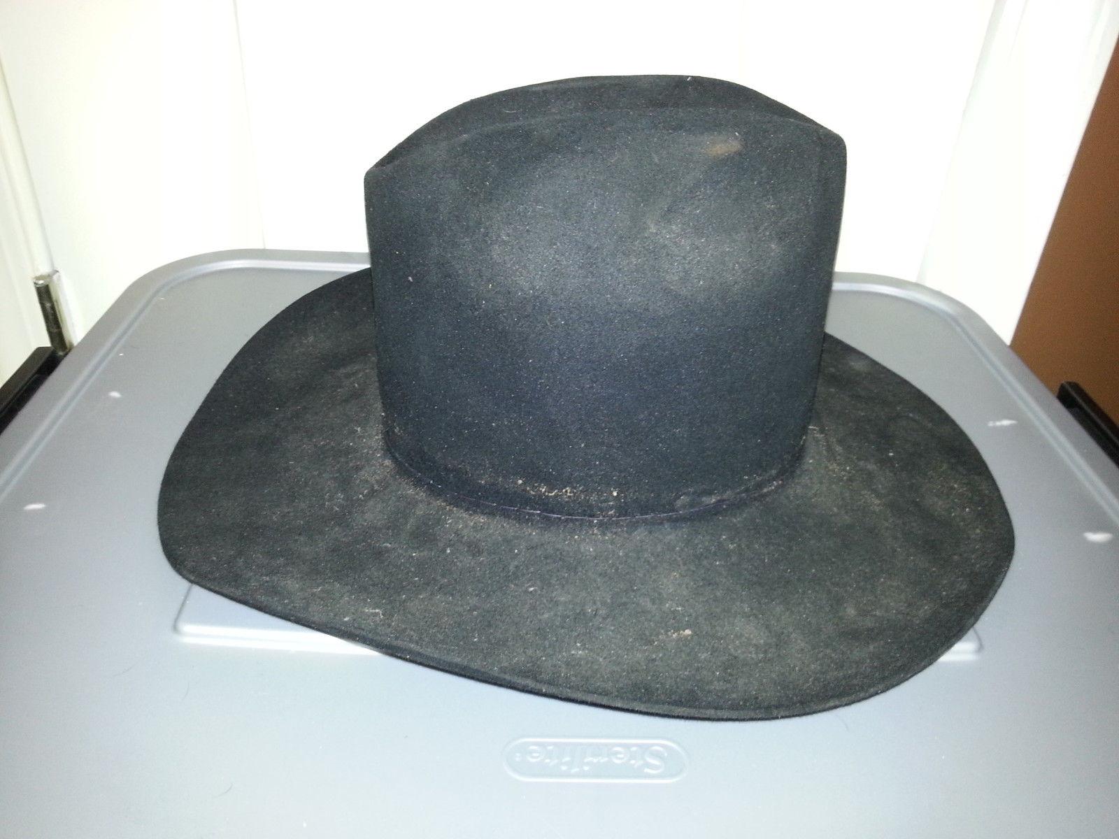 hat #23a paid $33.jpg