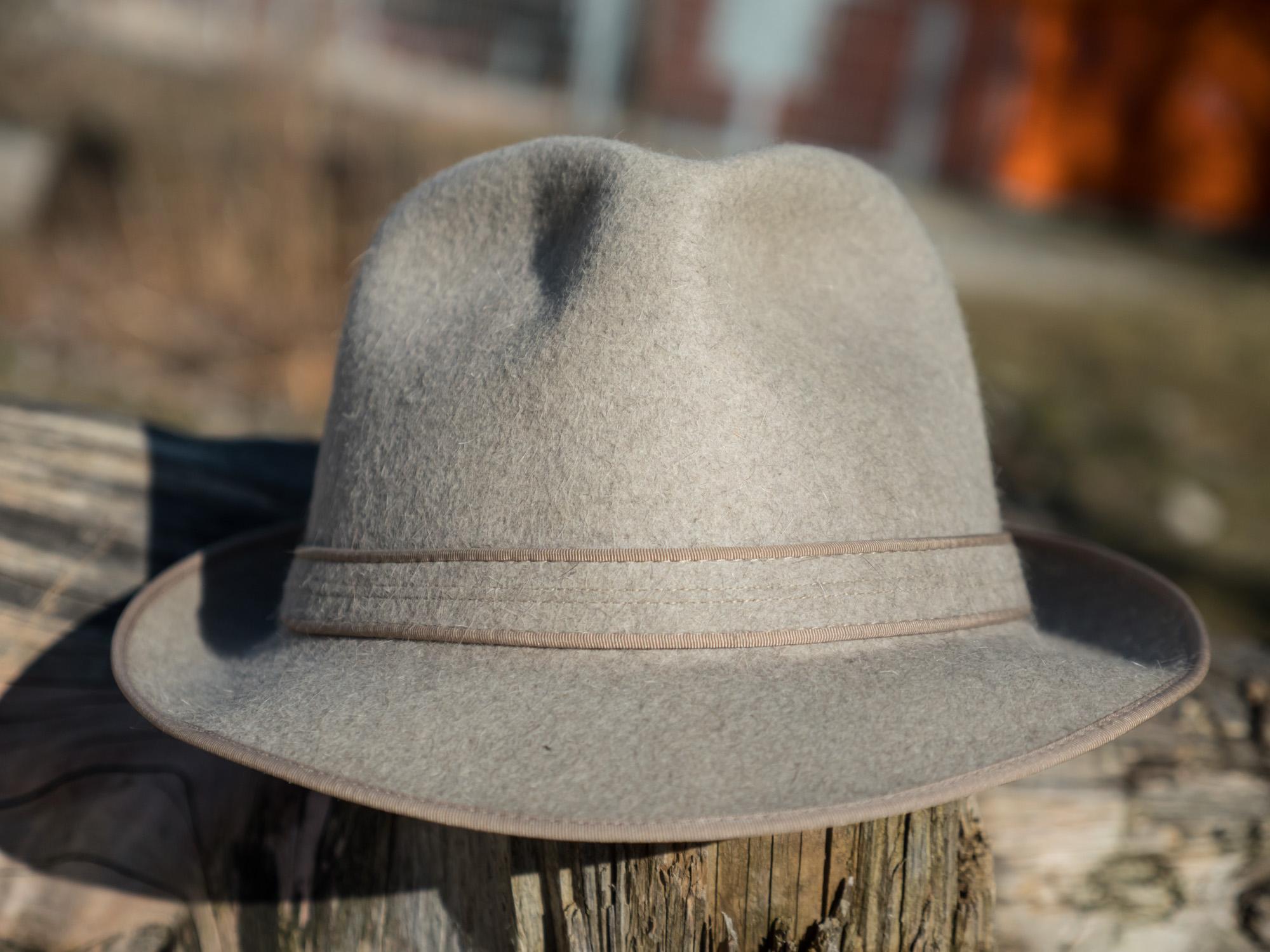 hat-fraenkel-trilby-641-natur-108-web-xl