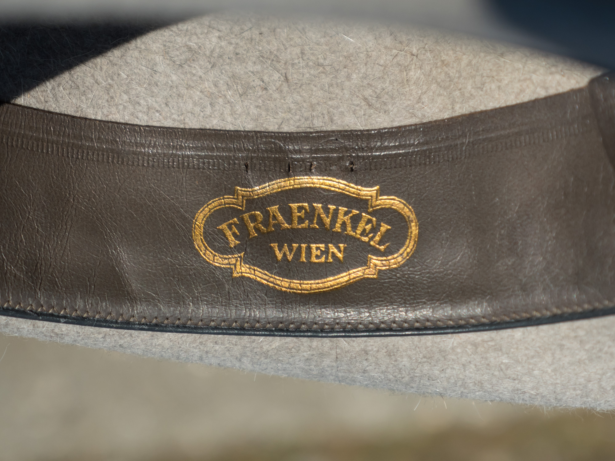 hat-fraenkel-trilby-641-natur-116-web-xl