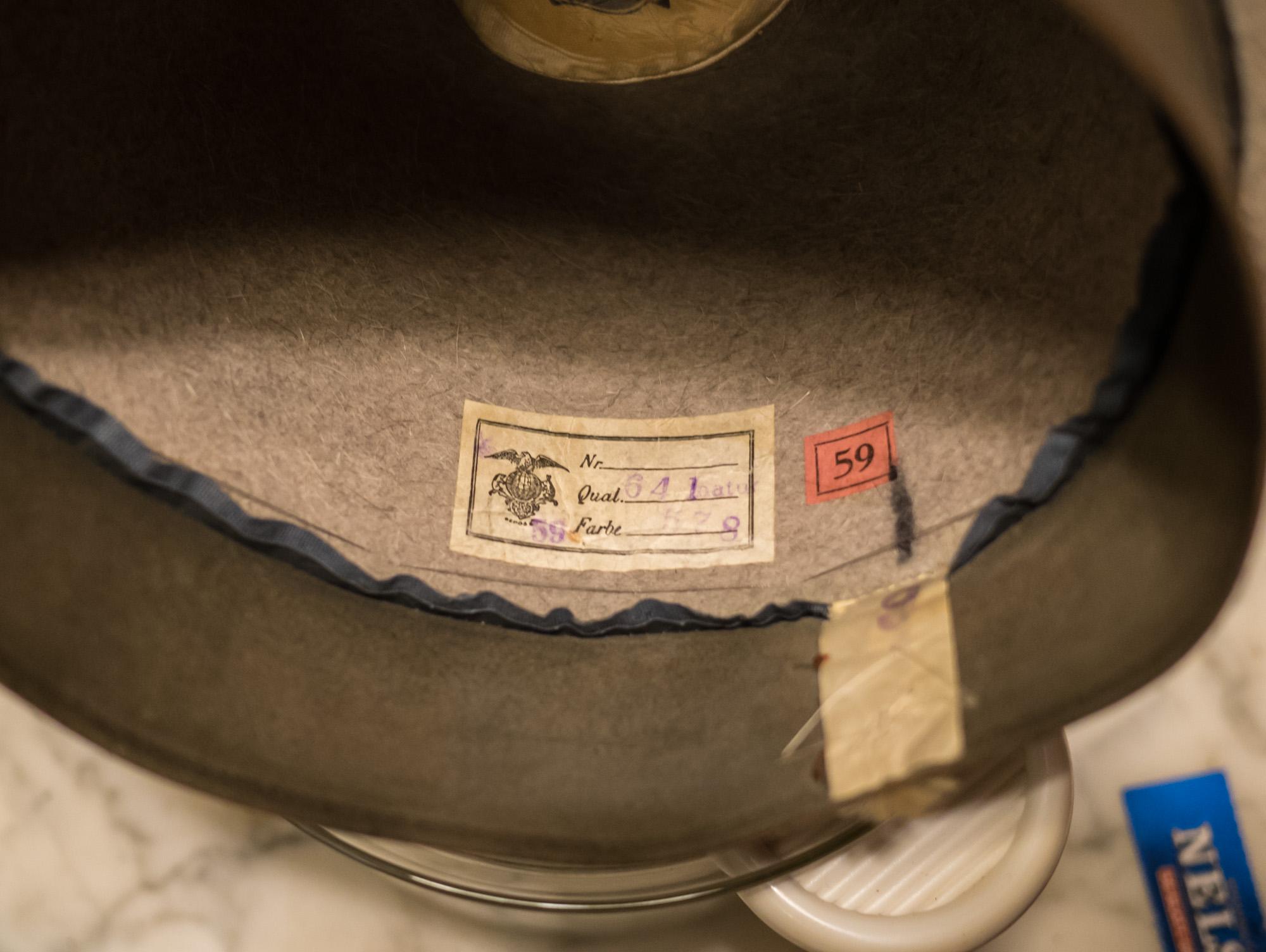 hat-fraenkel-trilby-641-natur-118-web-xl