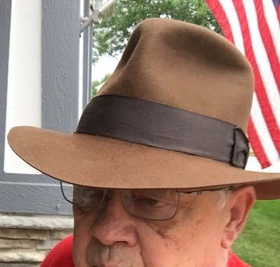 Hat-INDY-PetersBrothers LC-Beaver.jpg