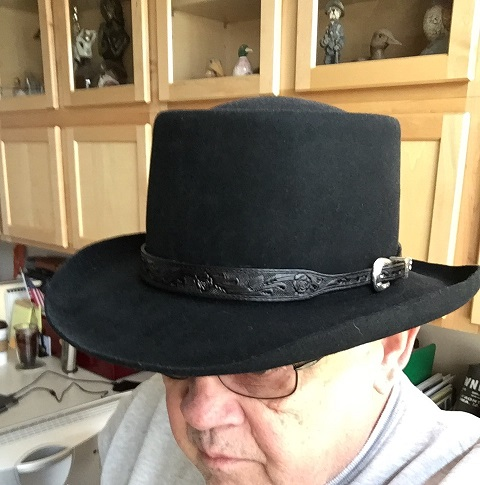 Hat-Stetson Rev-Gambler Black.jpg 4a6e4849ee1