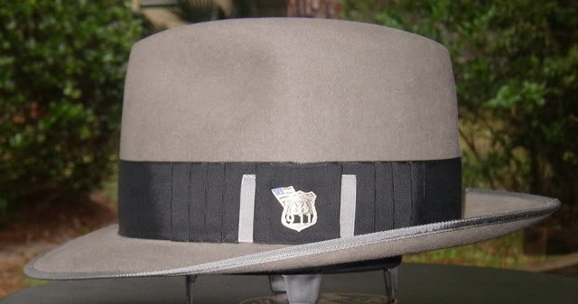 Hat-VS 911.jpg