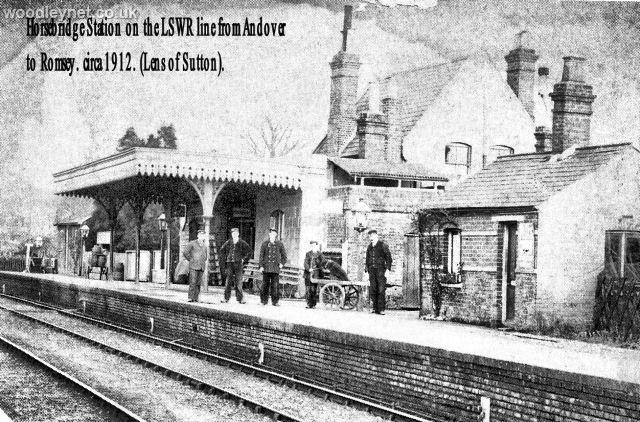 horsebridge-station-plat2.jpg