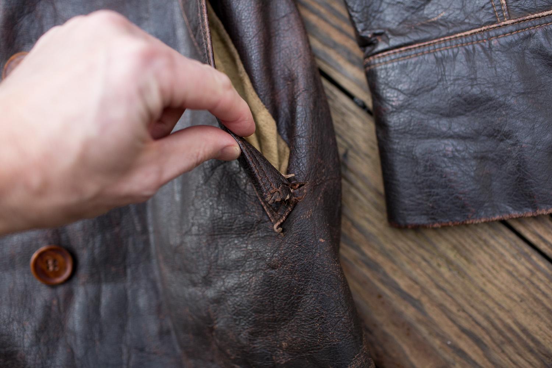horsehide-long-coat-1900-11.jpg