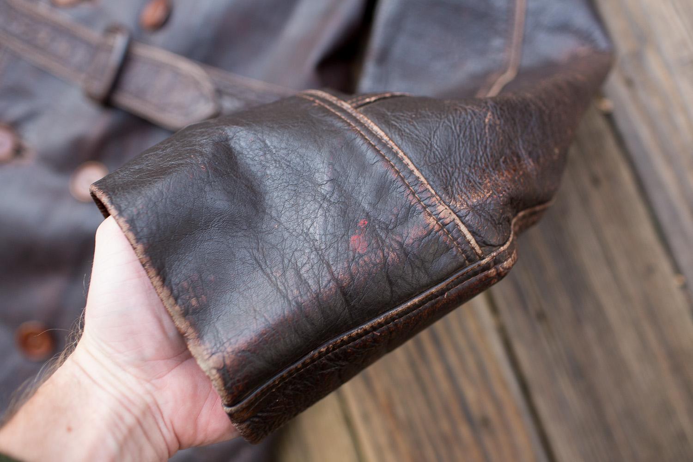horsehide-long-coat-1900-12.jpg