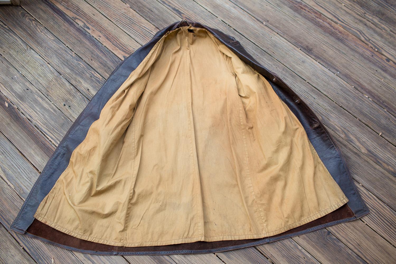 horsehide-long-coat-1900-14.jpg