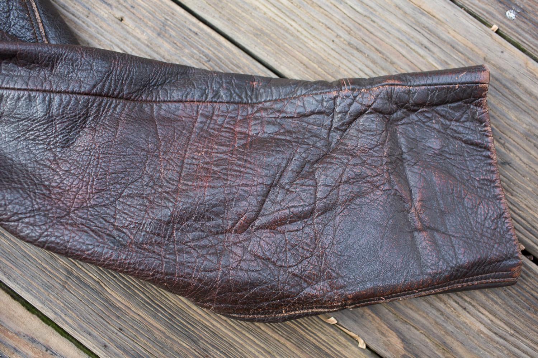 horsehide-long-coat-1900-2.jpg