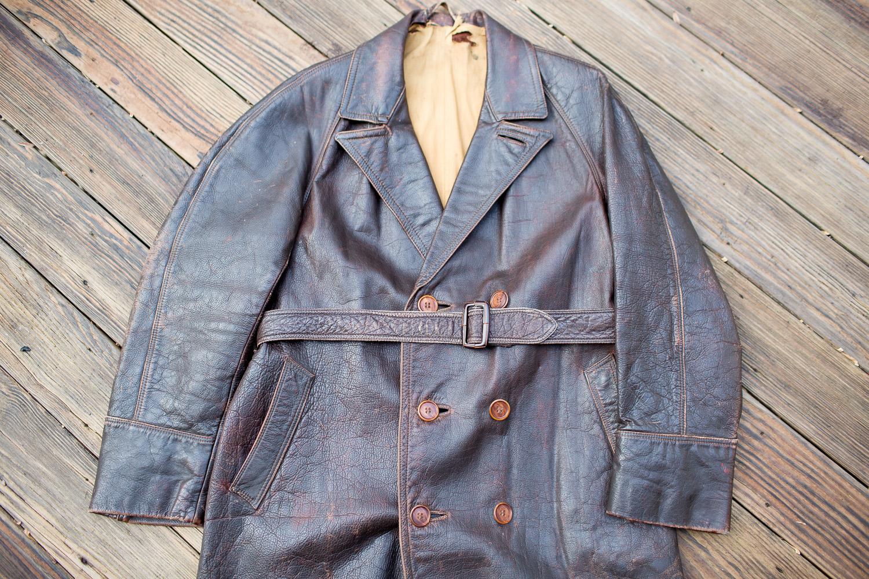 horsehide-long-coat-1900-5.jpg