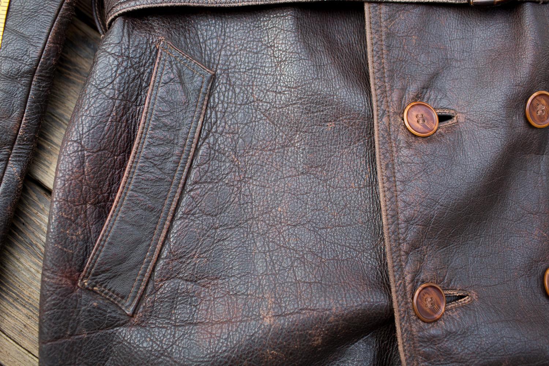 horsehide-long-coat-1900-7.jpg