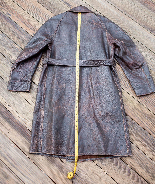 horsehide-long-coat-1900-back-1.jpg