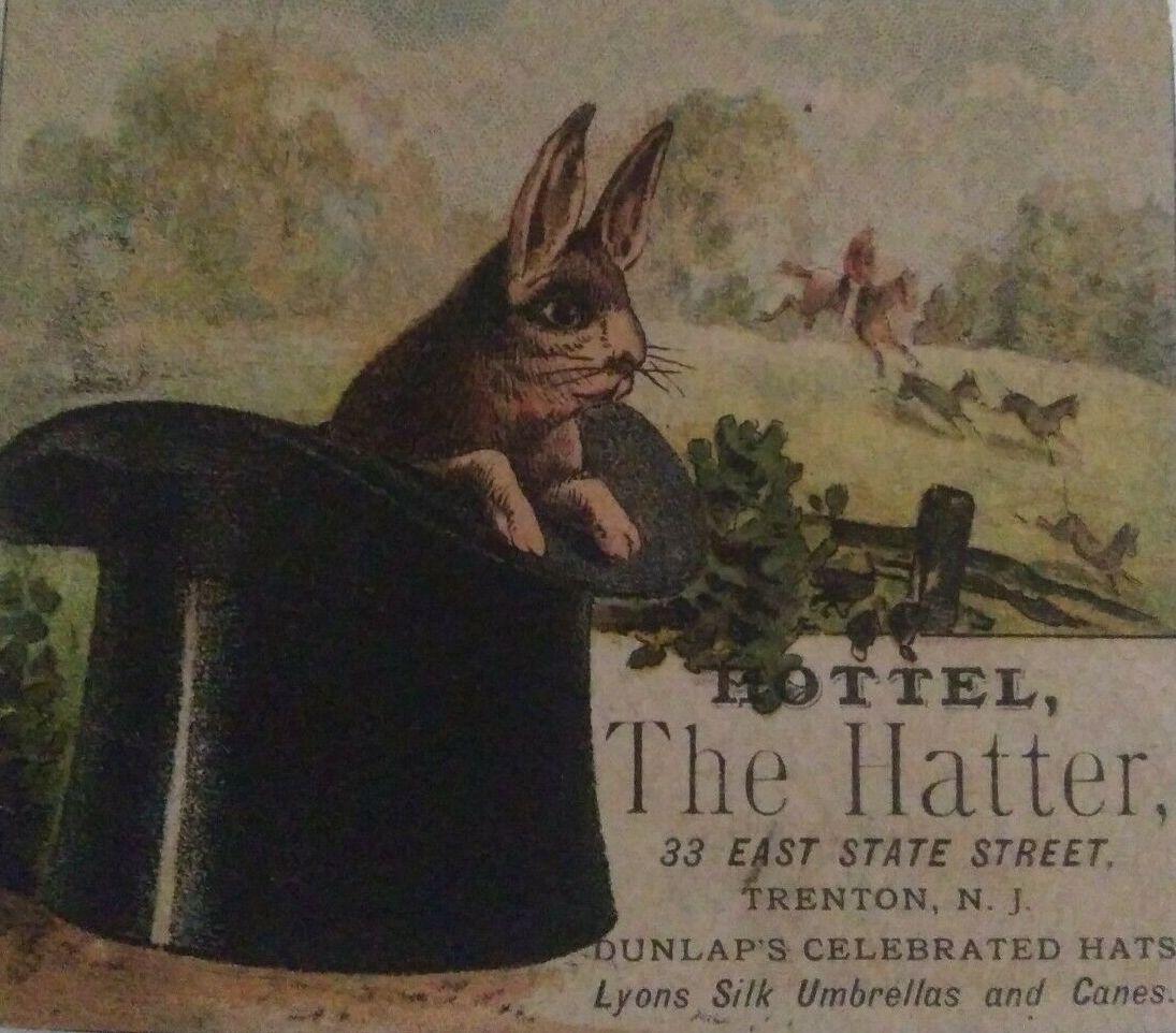 Hottel Hatter.jpg