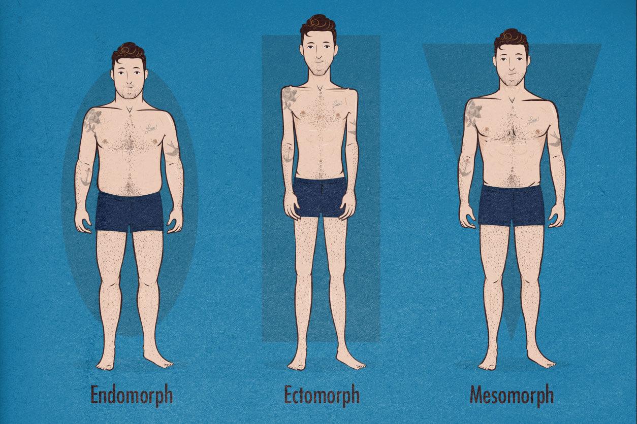 how-to-build-broader-shoulders-ectomorph-bony-to-beastly.jpg