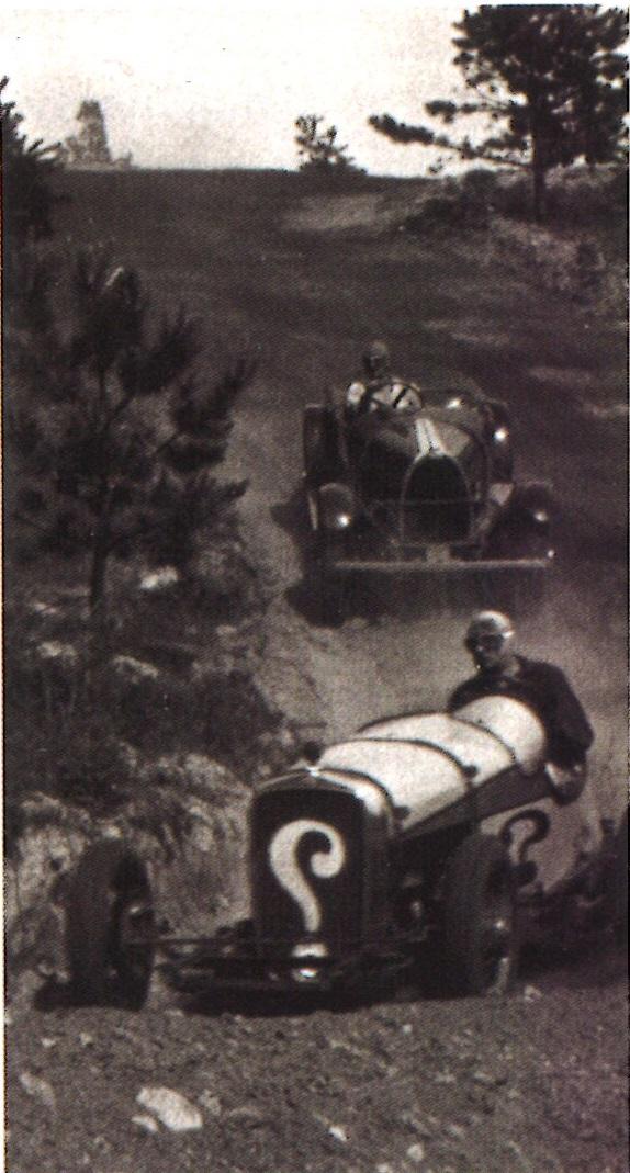 Hyannis Garage Special 1935.jpg
