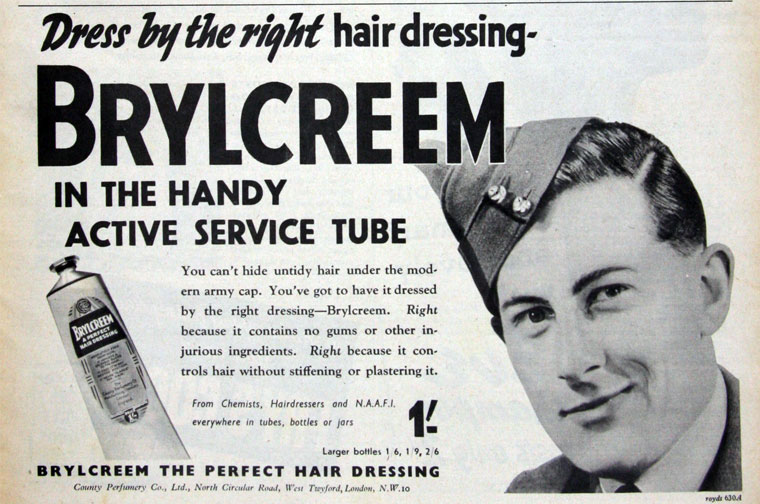 Im19391104Pic-Brylcreem.jpg