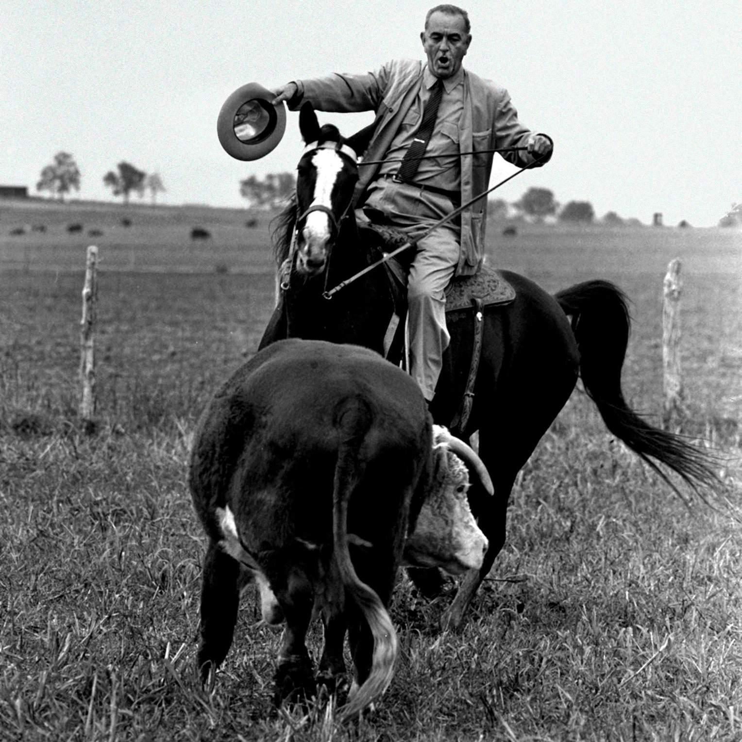 IMG_1928.JPG