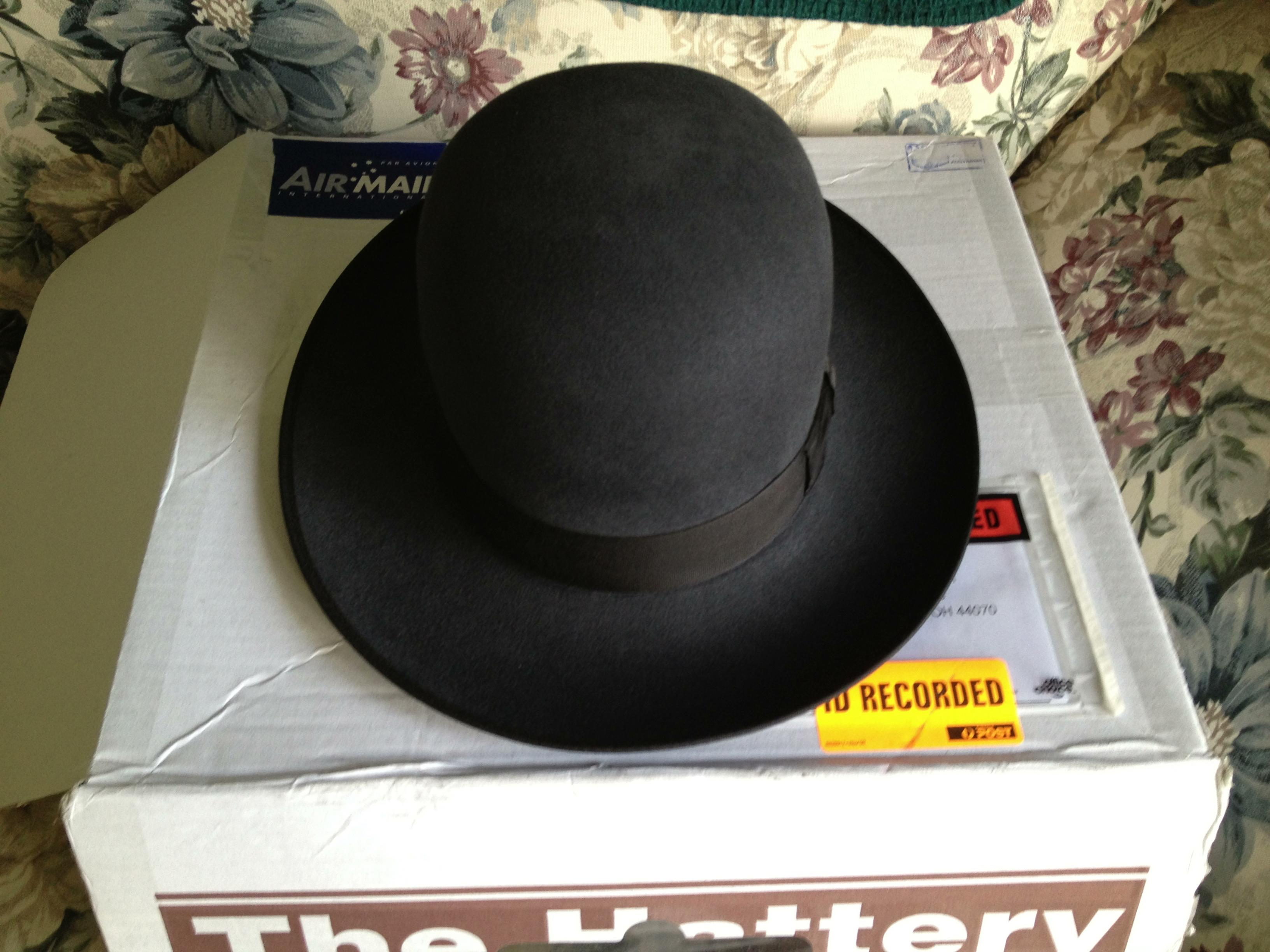 7be95fa2107 The end of the Akubra Squatter
