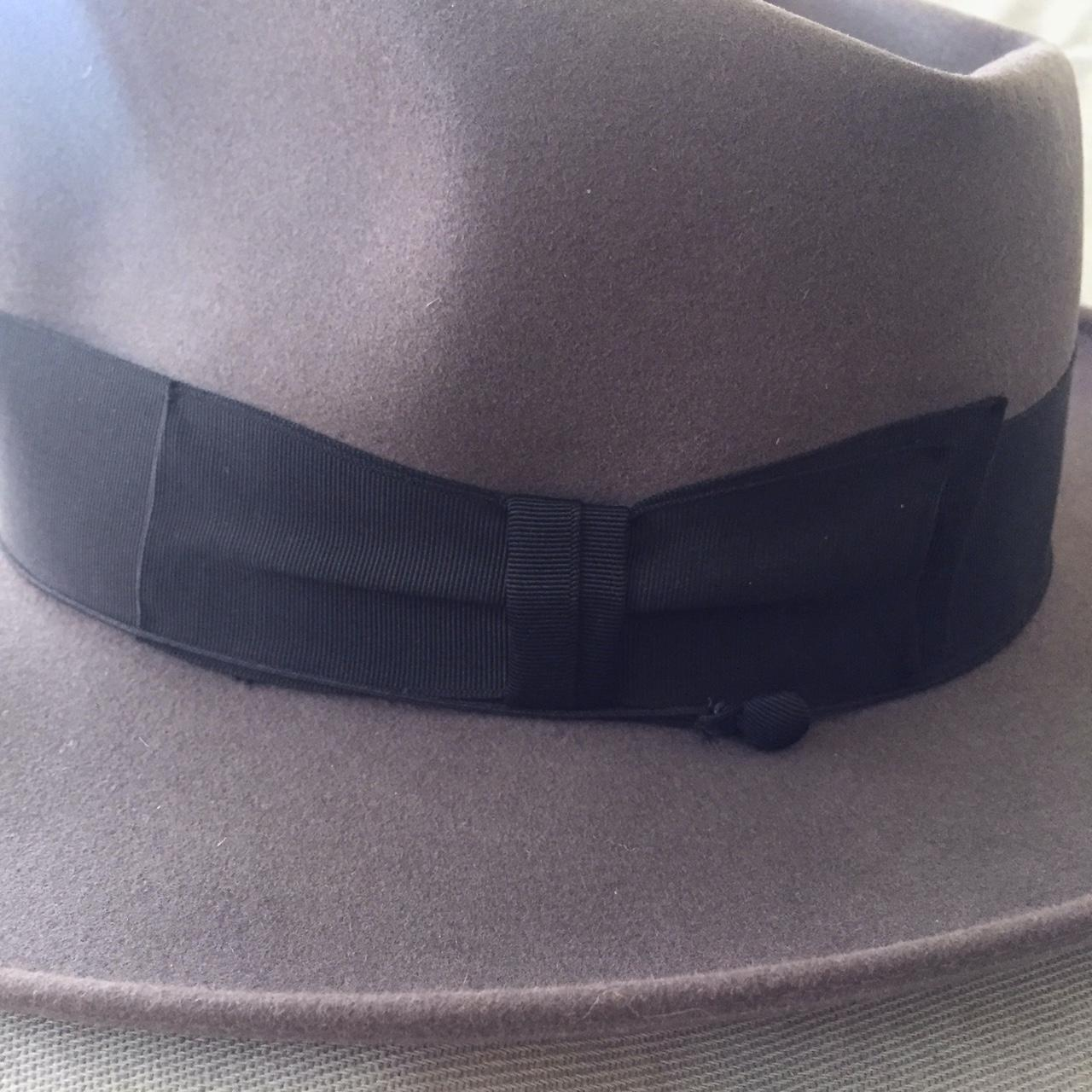 e3b9adf3be5ca Young`s Hats NYC