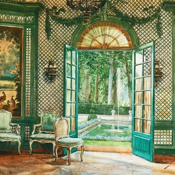Interior_of_Elsie_De_Wolfe's_music_pavilion_looking_out_on_to_the_pool,_The_Villa_Trianon.jpg
