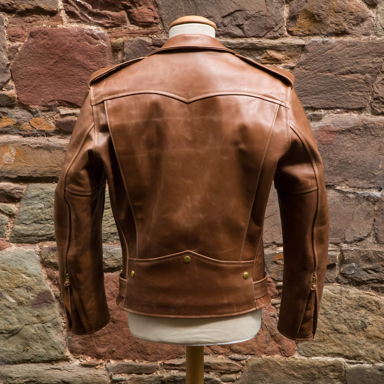 Jacket Back Small.jpg