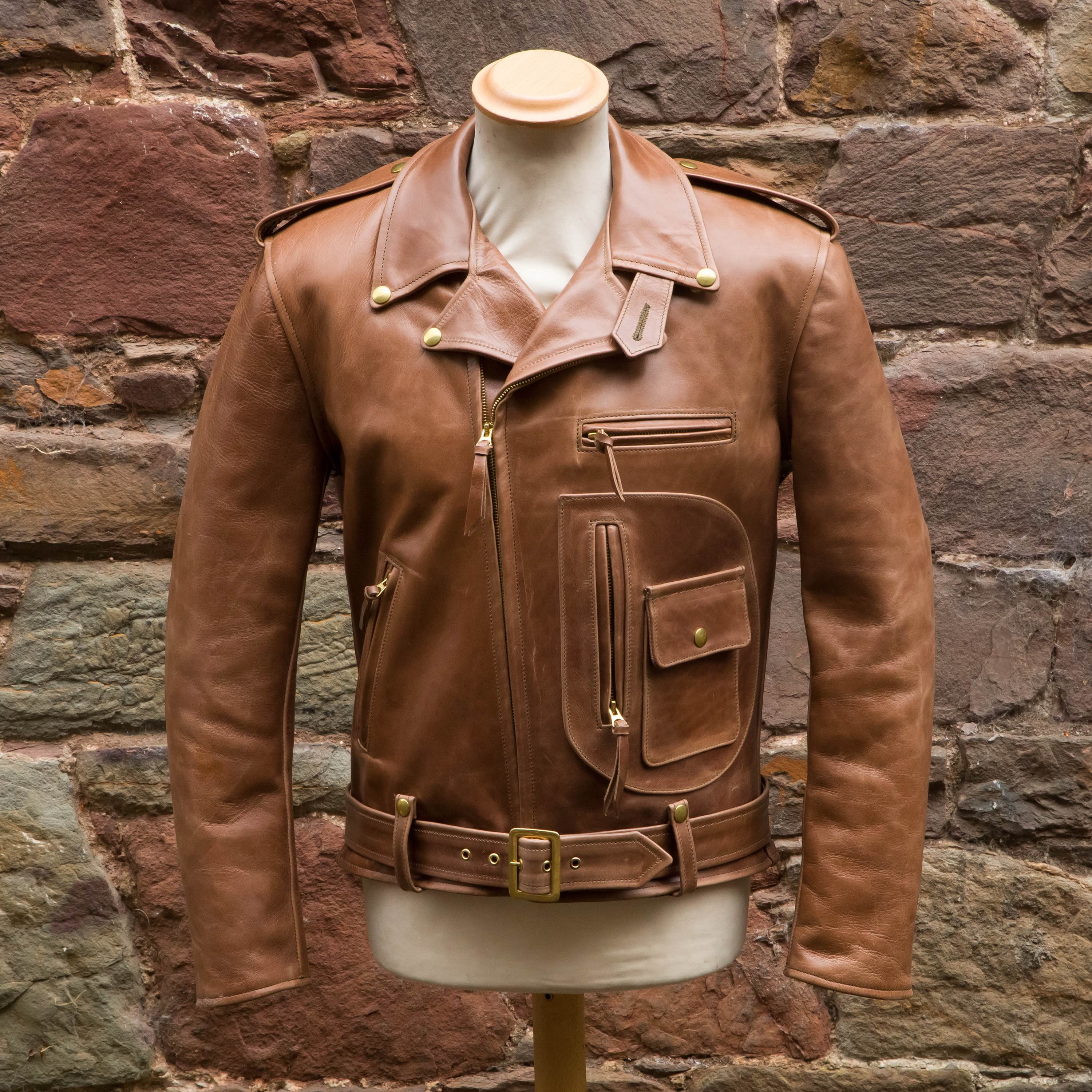 Jacket Front Small.jpg