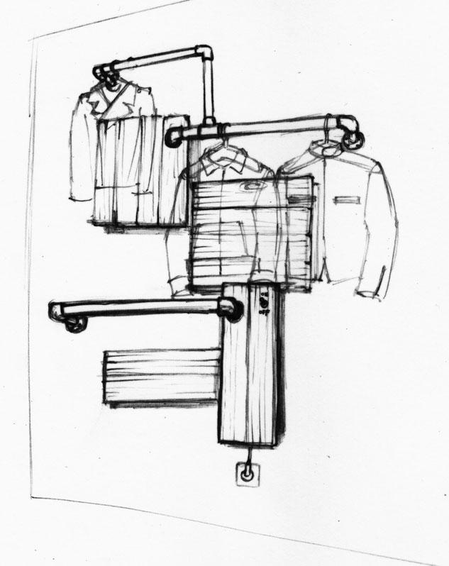 jacket-wall-idea.jpg