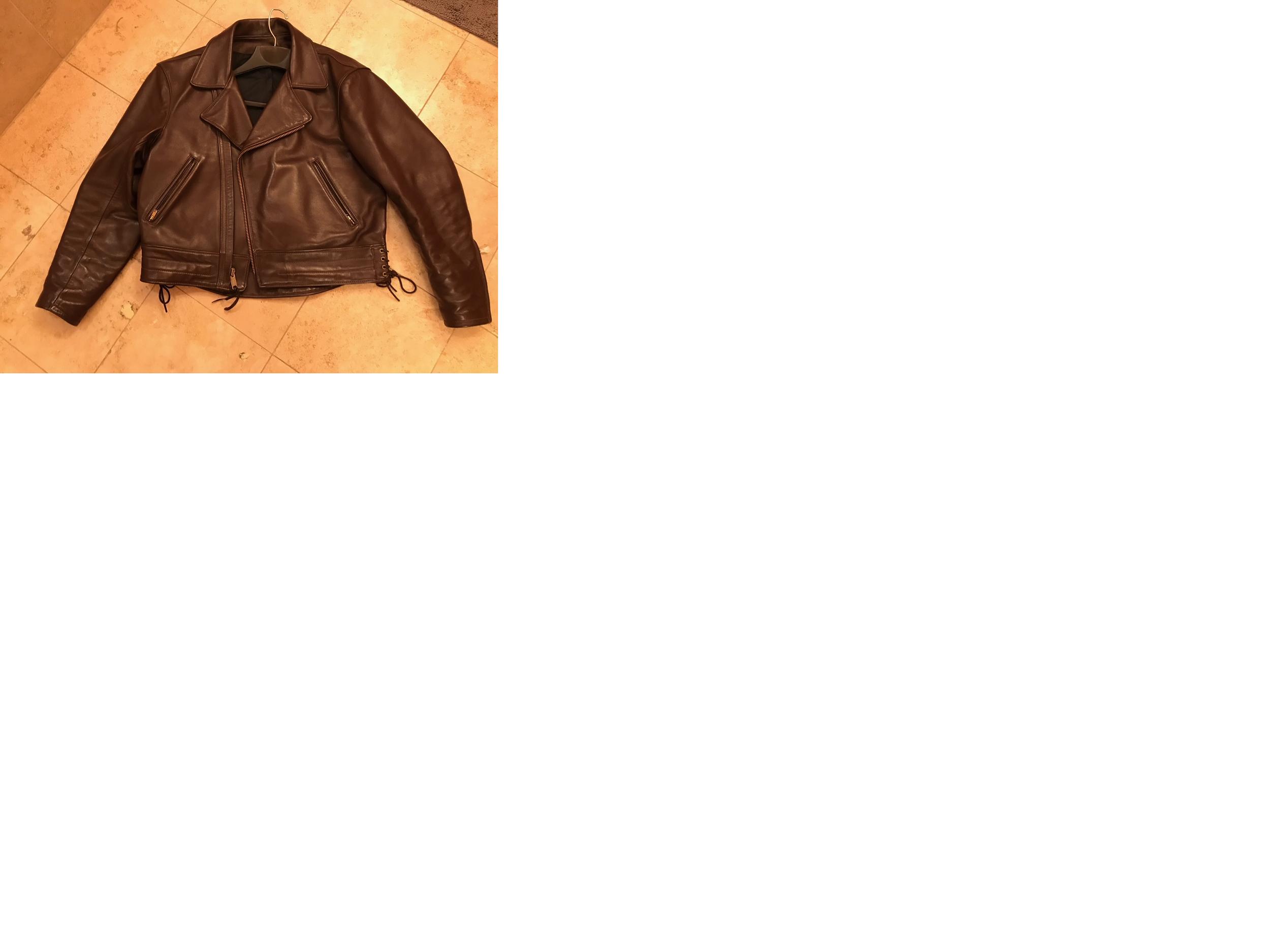 Jacket11.png