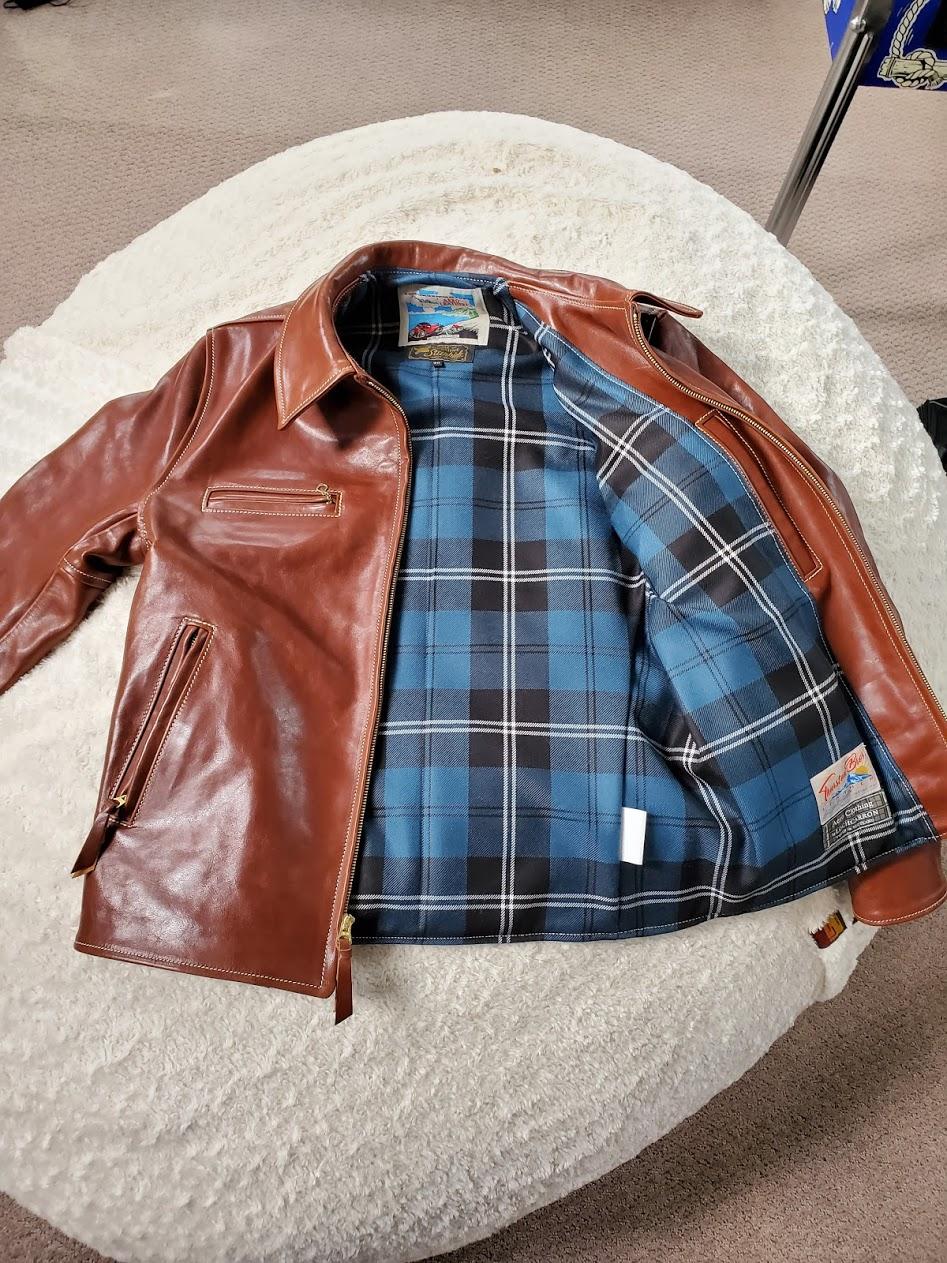 jacket2.jpg