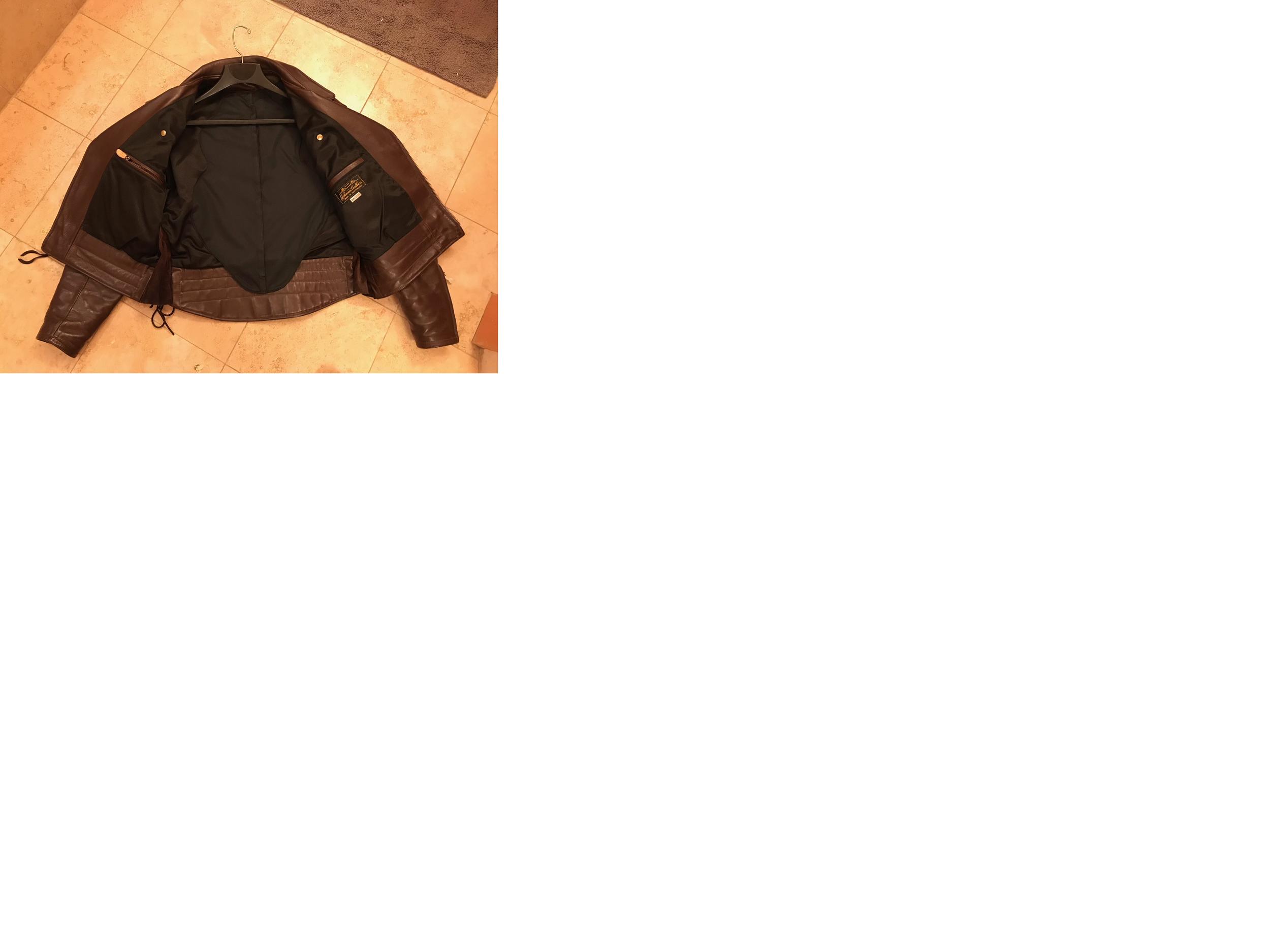 Jacket22.png