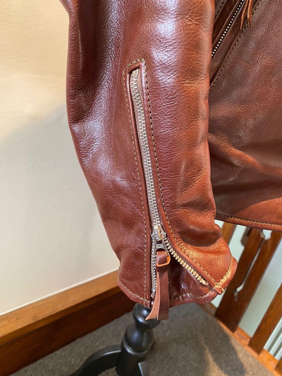 Jacket_sleeve_detail.jpg