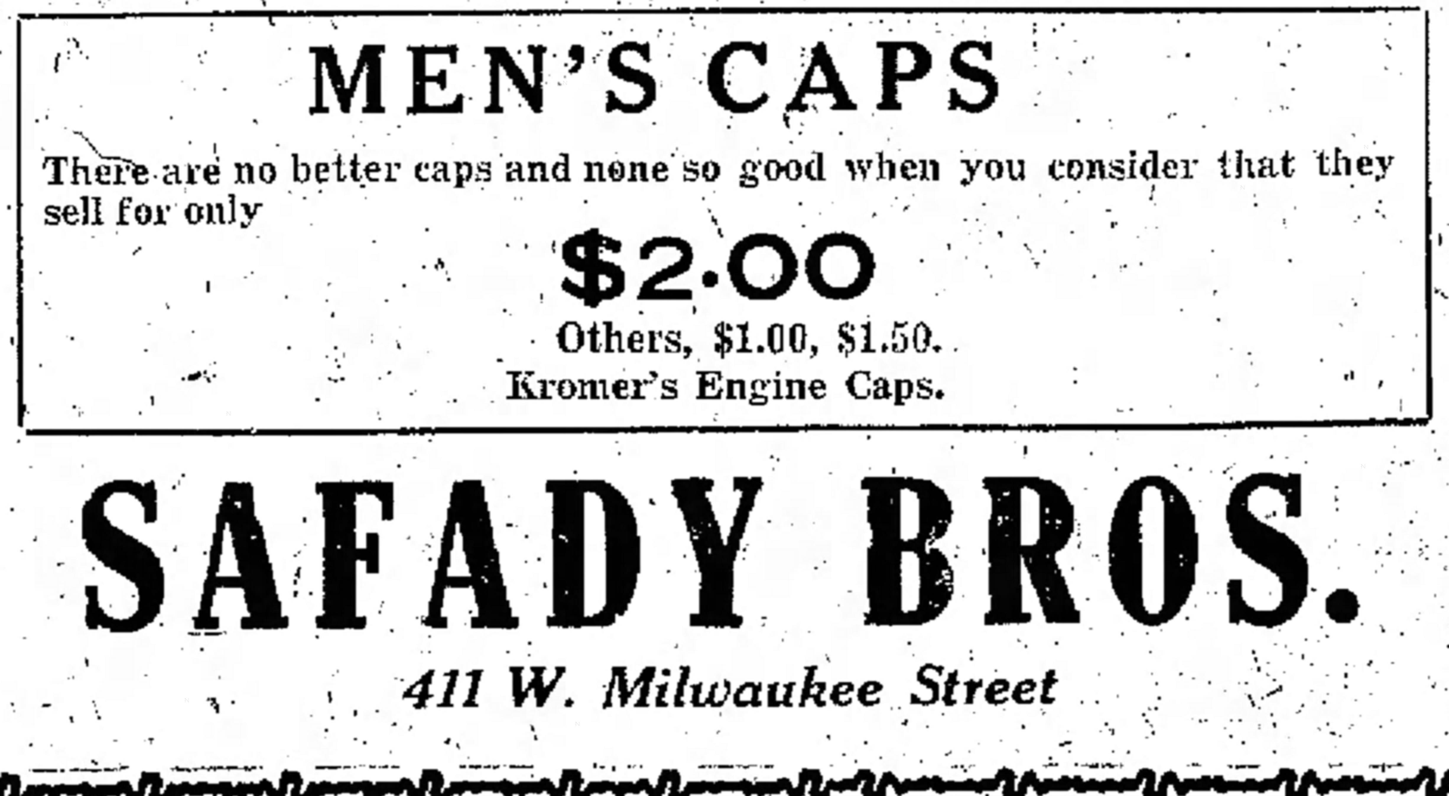 Janesville_Daily_Gazette_Wed__Sep_19__1923_.jpg