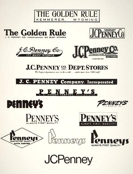 jc-penneys-logos-through-1971 (1).jpg