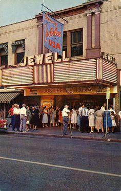 Jewell_Theatre.jpg