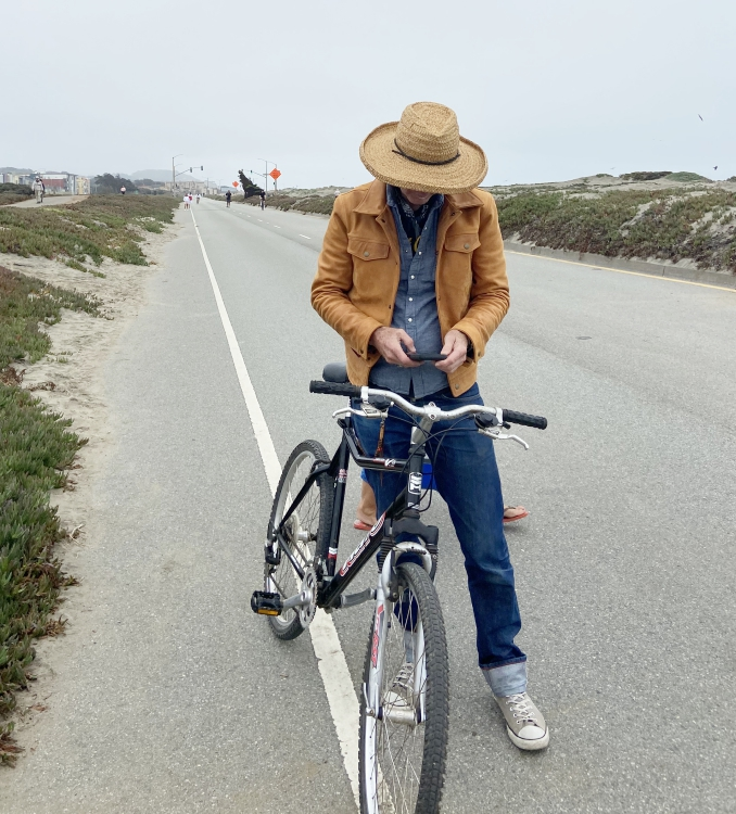 jl horsehide_bike_sml.jpg