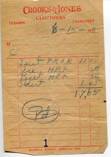 Jones_Benigar_Crooks_Jones_Receipt_1933_Small.png
