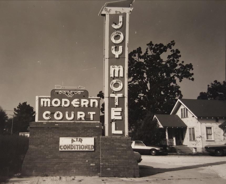 Joy_Motel.jpg