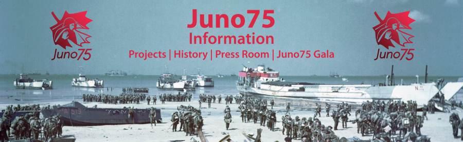 Juno75-Slider-V4-english-RED.jpg